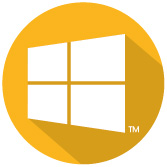 Pacote Windows