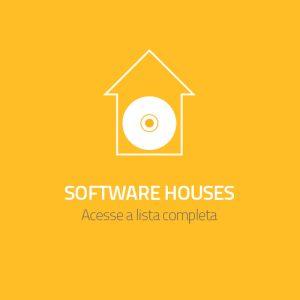 Software Houses SMAK