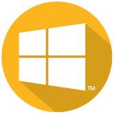 Downloads Smak para Windows