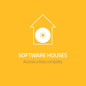 Software Houses SMAK